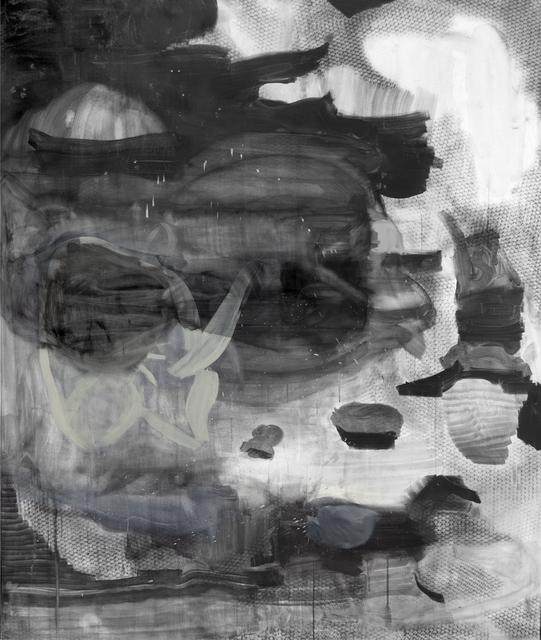 , 'Sophia Nova 2113,' 2047, ONE MONEV Gallery