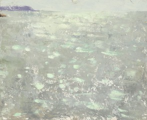 , 'Waves,' 1975, Boers-Li Gallery
