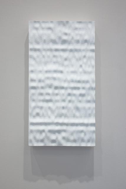 , 'Remission,' 2014, Primo Marella Gallery