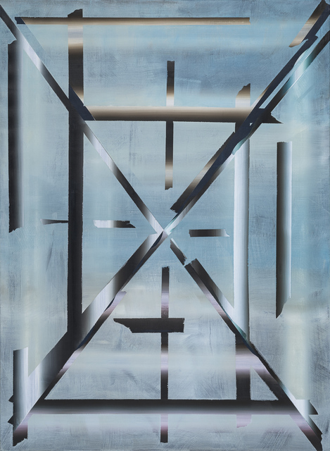, 'Remnants – quello che resta,' 2015, Tiziana Di Caro