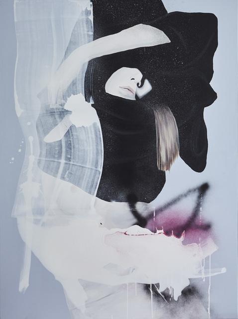 Pabli Stein, 'Chica Sweater', 2017, Haimney