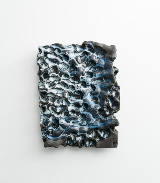 , 'Sansuiki-Spring Snow19-S2,' 2019, Sokyo Gallery