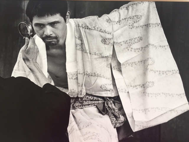 Eikoh Hosoe, 'Kaimatachi,#6', 1965, °CLAIR Galerie