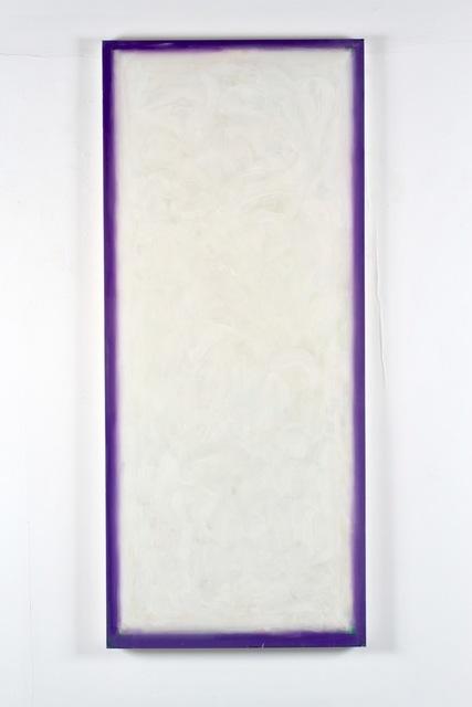 Peter Lodato, 'Window #2', 2013, William Turner Gallery