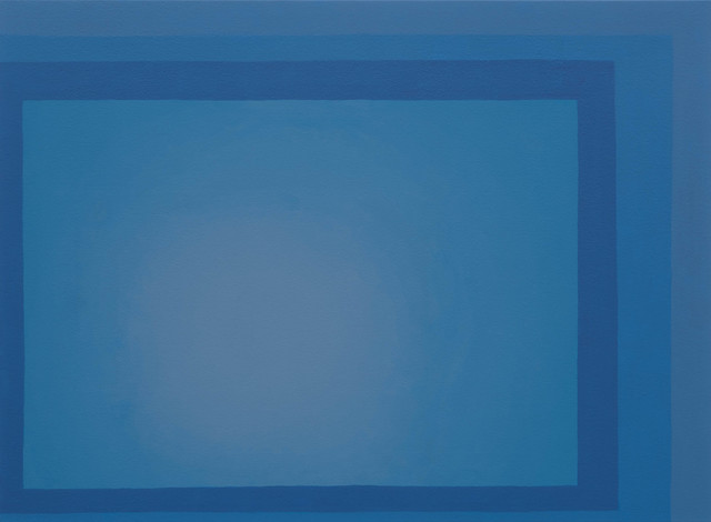 , 'Peg Leg Ridge, San Joaquin Series,' 2015-2016, Rosamund Felsen Gallery