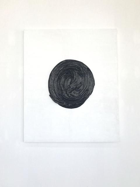 , 'Melting Dot,' 2016, Ginsberg Galería
