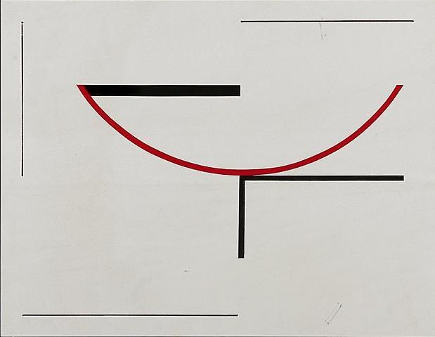 Arthur Carter, 'Untitled', 2007, Leila Heller Gallery