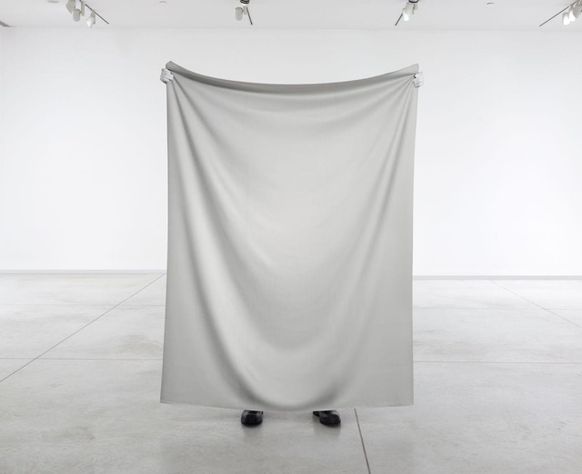 , 'Butler n°4,' 2013, Keitelman Gallery