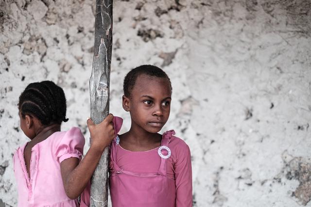 Rebecca Crook, 'Zanzibar', 2016, Museum of African Design (MOAD)