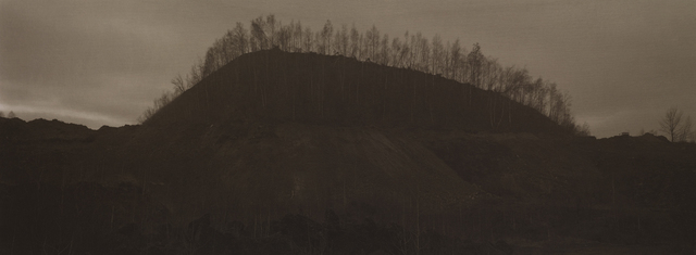 , 'Rybnik, Poland,' 2006-2011, L. Parker Stephenson Photographs