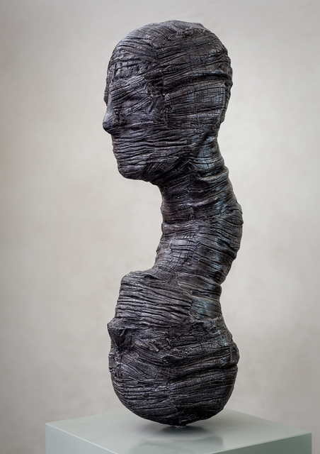 Antti Immonen, 'Narcissus II', 2013, Galleria G12