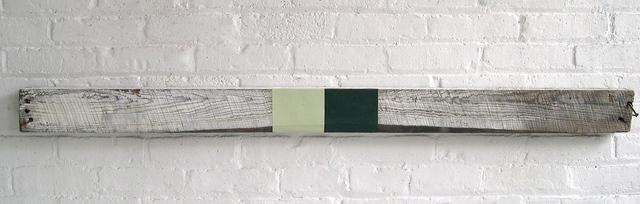 , 'Dusk,' , Beth Urdang Gallery