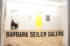 Barbara Seiler