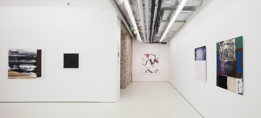 Photo credit: Jussi Tiainen / courtesy of Helsinki Contemporary