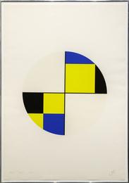Untitled (1947-1987)