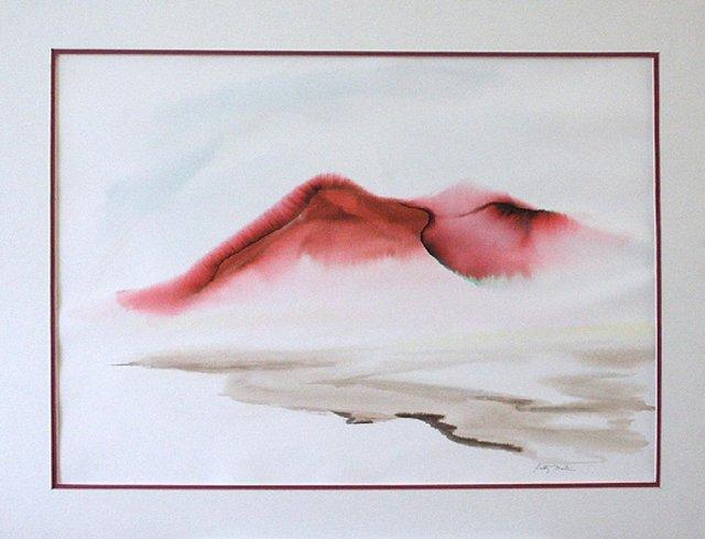 , 'Nevada Beginnings (1983) ,' , The Loft Fine Art