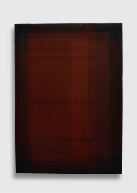 , '#2247,' 2017, Victor Lope Arte Contemporaneo