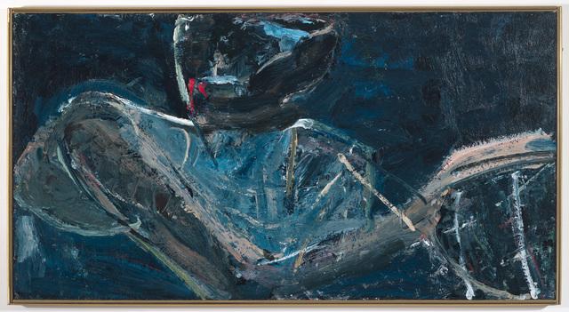 , 'All Star,' 1983, Elizabeth Harris Gallery