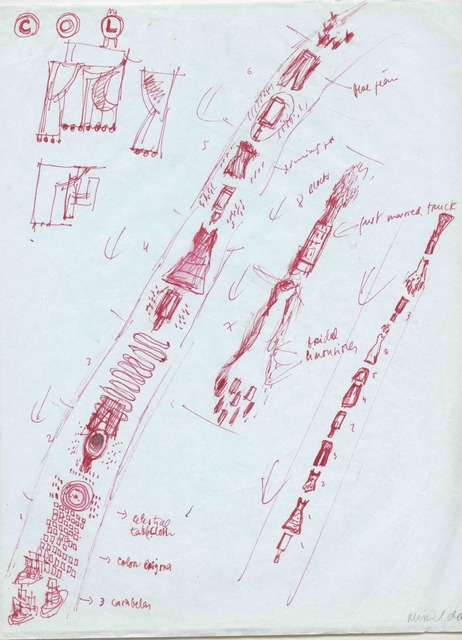Antoni Miralda, 'Wedding Gifts III', 1986-1992, Henrique Faria Fine Art
