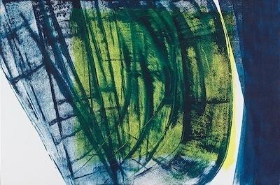 , 'P50-1975-H29,' 1975, Galerie Diane de Polignac & Chazournes