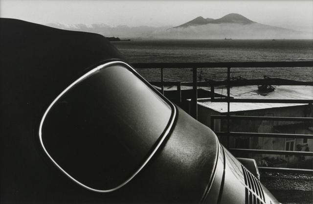 , 'Volkswagen,' 1980, Photographica FineArt Gallery