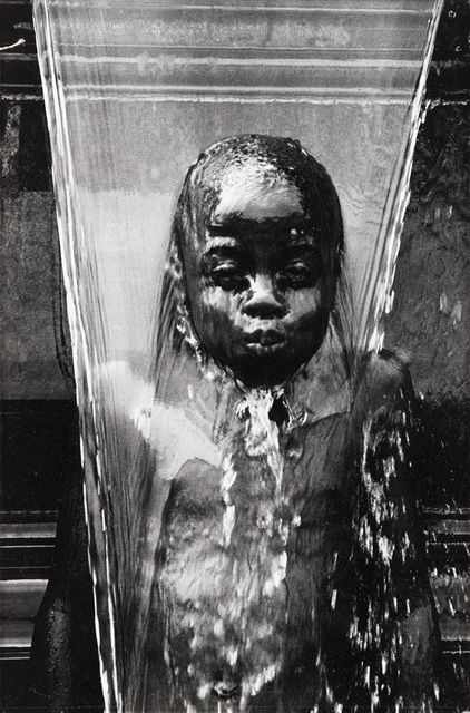 George Krause, 'Fountainhead', 1970/1970c, Contemporary Works/Vintage Works