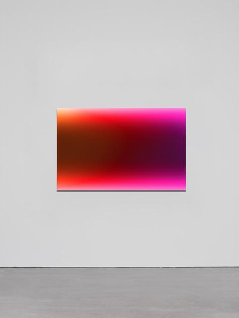 , 'No. 1008 v.3,' , Dean Borghi Fine Art