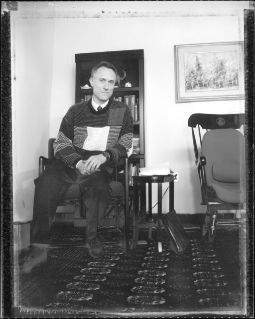 Donald Woodman, '2-5-98', 1998, Donald Woodman Studio