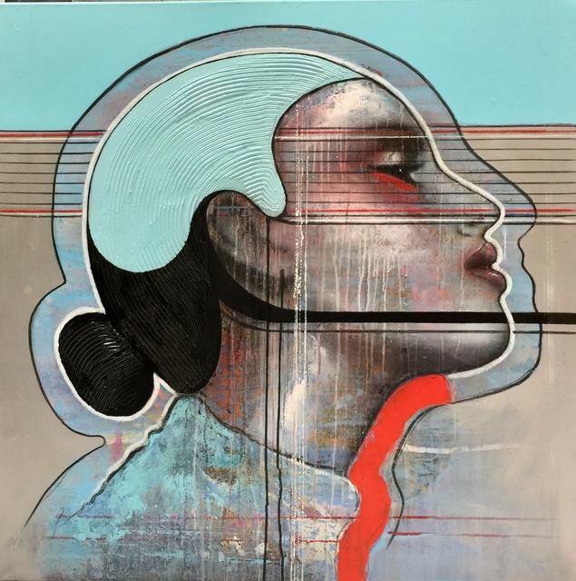 , 'In Love,' , Rademakers Gallery