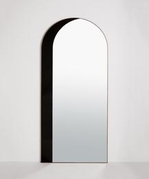 Archway Mirror