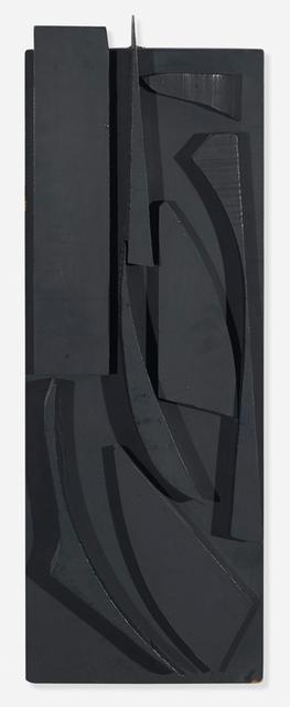 , 'Landscape,' 1957, Hollis Taggart Galleries
