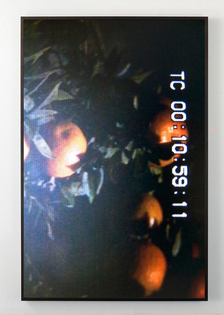 , 'TC00105911,' 2013, Galerie Allen