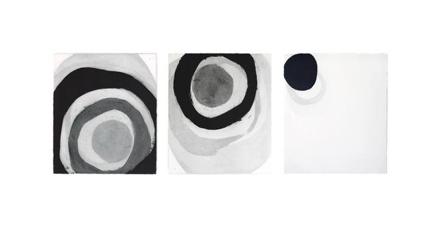 , 'Untitled ,' , Circle Contemporary
