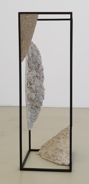 , 'Schwere-Leichtigkeit im Raum II,' 2018, Lukas Feichtner Gallery
