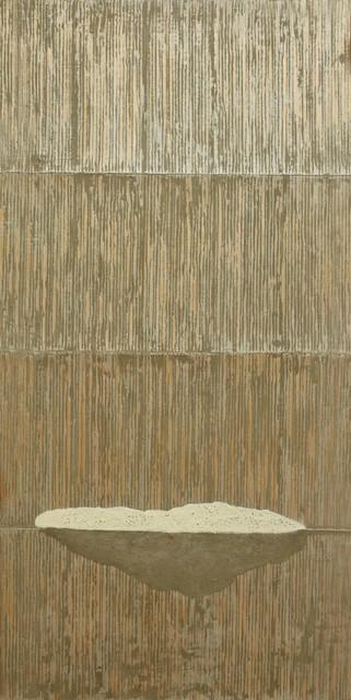 , 'Par-ci Par-la,' 2004, Gallery HUUE