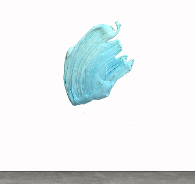 Donald Martiny, 'Sangil', 2019, Madison Gallery