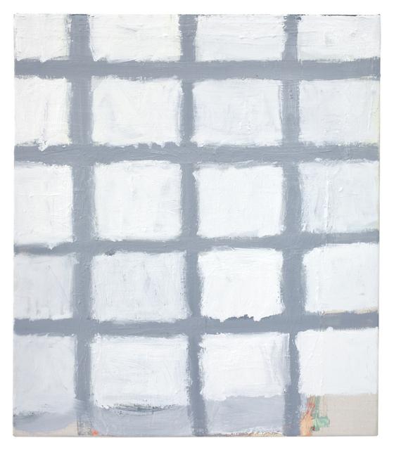 , 'o.T. / untitled,' 2017, Tomio Koyama Gallery