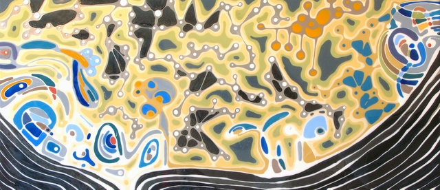 , 'Nortriptyline,' 2010, Cynthia Corbett Gallery