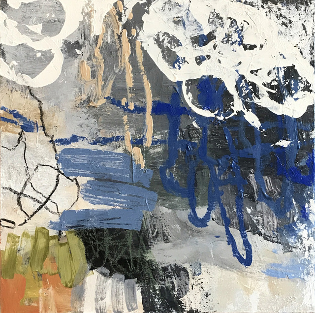 , 'Minot ,' , Tim Collom Gallery