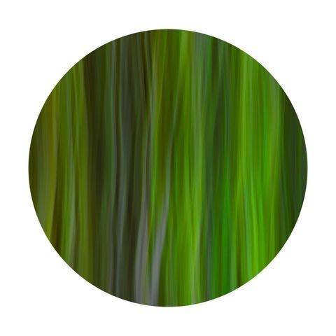 , 'Verde,' 2012-2015, Artemisa Gallery