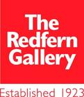 Redfern Gallery Ltd.