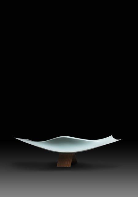, 'Shō, Soar (T-3777),' 2013, Erik Thomsen
