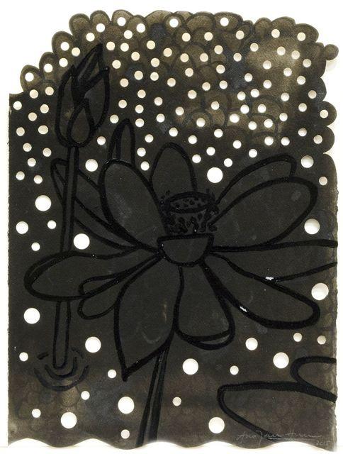 , 'Noche Noche (Night Night),' , Robischon Gallery