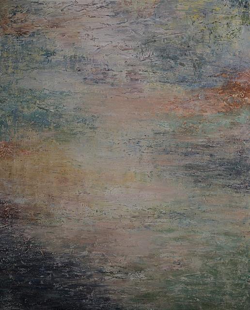 Fatemeh Divandari, 'Untitled ', 2019, CAMA Gallery