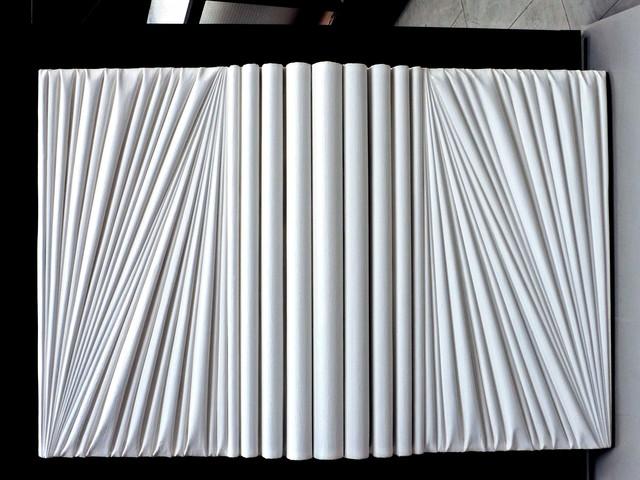 , 'Senza titolo,' 2016, Opera Gallery