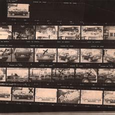 , 'Tropi-Van-Ichi Van,' 1988, Baró Galeria