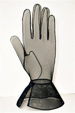 , 'Glove,' 2015, Zenith Gallery