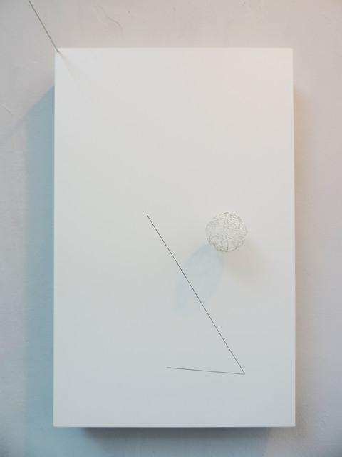 , 'R.31,' 2018, Aurora Vigil-Escalera Art Gallery
