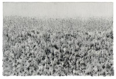 , 'Untitled,' , Galerie Maria Lund