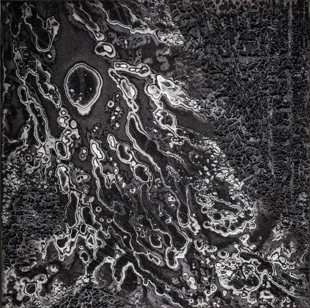 Carmen Vetter, 'Woe #1', 2016, CIRCA Gallery